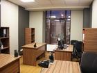 Свежее изображение Коммерческая недвижимость Офис с юр, адресом в Адмиралтейском р-не, 5 м² 68226335 в Санкт-Петербурге