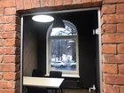 Смотреть foto Коммерческая недвижимость Офис во Фрунзенском районе с юр, адресом, 5 м² 68226343 в Санкт-Петербурге