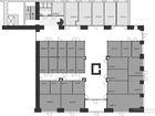 Увидеть изображение Коммерческая недвижимость Магазин/офис с собств, входом, 12, 93 м²,Выборгская 68229588 в Санкт-Петербурге