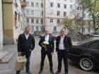 Смотреть изображение Организация праздников Оригинальное поздравление на день рождения под баян 68409964 в Санкт-Петербурге