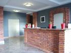 Скачать бесплатно изображение Коммерческая недвижимость Офис у метро Балтийская, новый бц, 11 м² 68419140 в Санкт-Петербурге