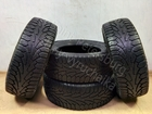 Свежее изображение  шины 235 60 R16 зимние 4шт 68637275 в Санкт-Петербурге