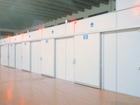 Новое фотографию  В наличии 300 шт, Холодильные Морозильные камеры бу 68648938 в Волгограде