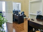 Увидеть foto Коммерческая недвижимость Офисное помещение, 135 м² с арендаторами 68825636 в Санкт-Петербурге