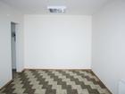 Уникальное фото Коммерческая недвижимость Продаётся торговое помещение 28м2, На Просвещения 68825641 в Санкт-Петербурге