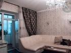 Уникальное фотографию  Ремонт квартиры студии под ключ от мастеров компании Петростройматериалы! 68920805 в Санкт-Петербурге