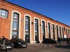 Увидеть изображение Коммерческая недвижимость Офис в Адмиралтейском районе, 20, 5 м², бц Малевич 68987697 в Санкт-Петербурге