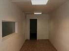 Свежее фотографию  Аренда склада, помещение 15 кв, м 68988517 в Санкт-Петербурге