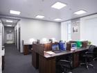 Смотреть фото Коммерческая недвижимость Обеспечьте Вашу компанию юридическим адресом в Центре города 69042789 в Санкт-Петербурге