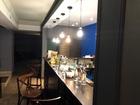 Просмотреть фотографию Аренда нежилых помещений Сдаю под кафе, ресторан 230 кв, м на Пестеля 19, без комиссии 69066073 в Санкт-Петербурге
