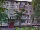 Свежее фото  Сдам комнату 9 м2 в Московском р-не 69114920 в Санкт-Петербурге