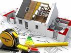 Свежее фото Строительство домов Строительство Домов под ключ Качественно 69209956 в Санкт-Петербурге