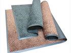 Свежее изображение Строительные материалы Коврики резиновые и ворсовые, входные решетки 69249920 в Санкт-Петербурге