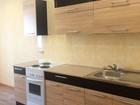 Скачать бесплатно фото  Выгодно! Кухня Маша от производителя 69353024 в Санкт-Петербурге
