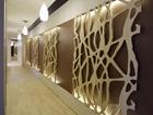 Новое фото Дизайн интерьера Дизайн интерьера жилых и нежилых помещений под ключ 69443848 в Санкт-Петербурге