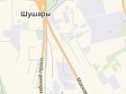 Просмотреть изображение  Сдам площадь под складирование ТМЦ 69707637 в Санкт-Петербурге