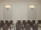Скачать фотографию Аренда нежилых помещений Конференц-зал в аренду (Басков пер, , д, 26) 70343956 в Санкт-Петербурге