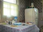 Новое foto Дома Дом на острове без людей-на слиянии трех рек в Ленинградской области-на ЛАДОГЕ, 70423956 в Санкт-Петербурге