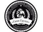 Скачать бесплатно foto Поиск партнеров по бизнесу Ищу Инвестора в ГОС ЗАКУПКИ 71095677 в Санкт-Петербурге