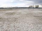 Скачать foto  Сдам земельный участок в аренду 3,5 сот 72542786 в Санкт-Петербурге