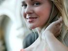 Просмотреть изображение  Приглашаю на профессиональный массаж 72565511 в Санкт-Петербурге