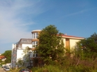 Уникальное фото Зарубежная недвижимость Дом на берегу моря в Болгарии 74390512 в Санкт-Петербурге