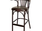 Смотреть foto  Венские деревянные стулья и кресла 76549150 в Санкт-Петербурге