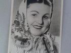 Новое изображение Коллекционирование Открытка с дарственной надписью Марии Мордасовой 76589535 в Санкт-Петербурге