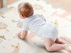 Уникальное foto Детские игрушки ХПЕ коврики детям 150х200 80588401 в Санкт-Петербурге