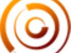 Новое foto Отделочные материалы Компания «Фабрика Дуба», Продажа деревянных наличников, плинтусов и разделочных досок от производителя, в наличии и под заказ, 83376843 в Санкт-Петербурге