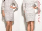 Скачать фотографию  Разместить заказ на пошив одежды оптом в Санкт-Петербурге, услуги швейного цеха - отшив модных коллекций 84097930 в Санкт-Петербурге