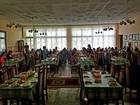 Уникальное foto Коммерческая недвижимость Пансионат с лечебным блоком в Ленинградской области 84199254 в Санкт-Петербурге