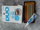 Смотреть foto  Duo Eyelash Adhesive, клей для ресниц/пучков 84781740 в Санкт-Петербурге