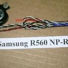 Динамики для Samsung R560 sunlinkba96-03220A
