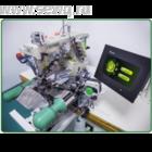 Швейные автоматы, Автоматические швейные машины