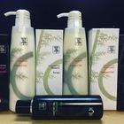 Японская проф, косметика для волос по низким ценам со склада