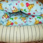 Ватные матрасы, одеяла, подушки и многое другое от производителя