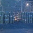 Ответственнное хранение грузов, аренда склада