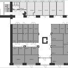 Магазин/офис с собств, входом, 12, 93 м²,Выборгская