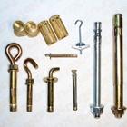 Ищем партнеров, Мы занимаемся оптовыми поставками крепежных изделий