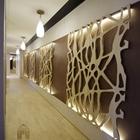 Дизайн интерьера жилых и нежилых помещений под ключ