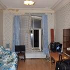 Сдам Комнату 17 м², в центре Санкт-Петербурга
