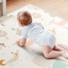 ХПЕ коврики детям 150х200