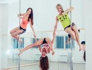 Школа танцев (id1577) Продается готовая школа танцев возле метро Кировский завод