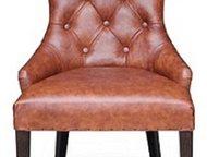Деревянные кресла для ресторанов, баров, кафе, отелей Компания ХоРеКаСПб предлаг