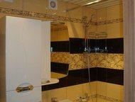 Ремонт вашей квартиры Бригада профессиональных мастеров выполнит ремонт комнат,