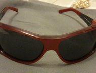 Очки женские MaxMara Италия Стильные женские очки от MaxMara (Италия). Качество