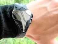 Санкт-Петербург: Наручные часы «Cobra» Информация о товаре    Модель Cobra это современные часы с уникальным дизайном. Разработанные при участии ведущих дизайнеров, Co