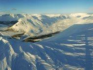 Инструктор по горным лыжам и сноуборду Здравствуйте!   Приглашаем всех желающих