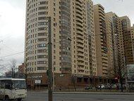 Продам 1-к, квартиру 34 кв, м в СПб, Бутлерова, 40, Хороший ремонт Отличные сосе